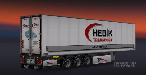 Hebik-Transport-3