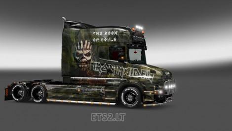 Iron-Maiden-2