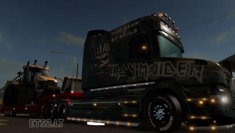 Iron-Maiden-3