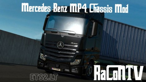 MP4-Chassis-1