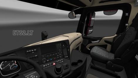MP4-Interior-3