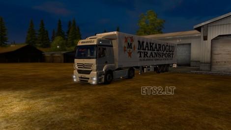 Makaroglu-Transport-1