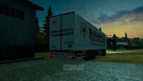 Makaroglu-Transport-2
