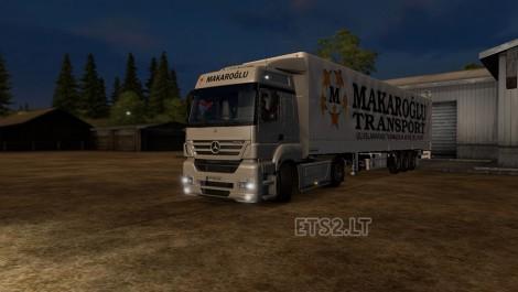 Makaroglu-Transport-3