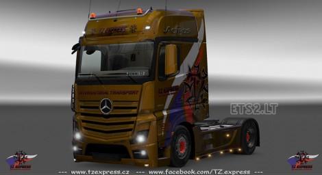 Mercedes-Actros-MP4-2014-TZ-Express