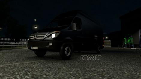 Mercedes-Benz-Sprinter-CDI315-1