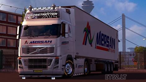 Mersan-Trans-1