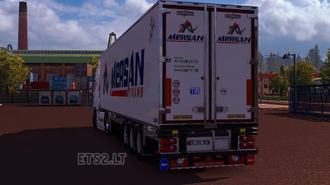Mersan-Trans-3