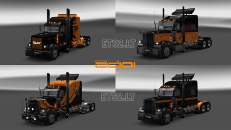Modified-Peterbilt-Paintjob-Pack-1