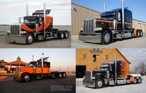 Modified-Peterbilt-Paintjob-Pack-2