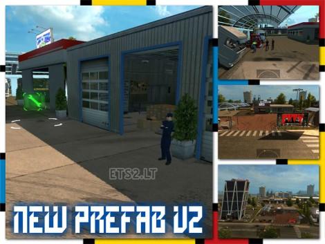 New-Prefab-3