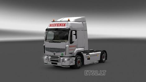Niz Fenix SRB (1)