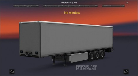 No Window (1)