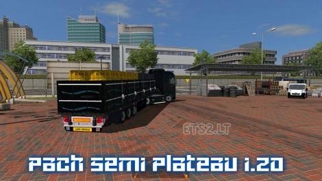 Pack-Semi-Plateau-1