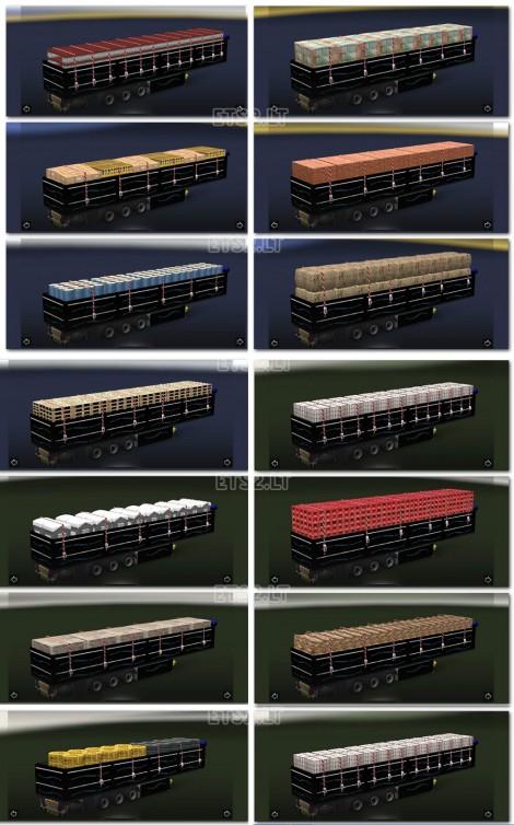 Pack-Semi-Plateau-3