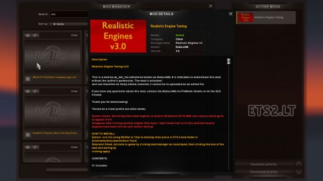 Realistic-Engines-2