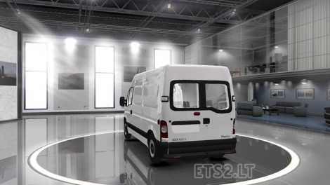 Renault-Master-Furgon-L2H2-1