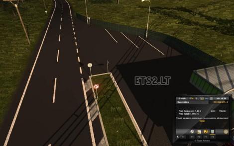 Road Texture (1)