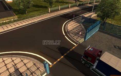 Road Texture (2)