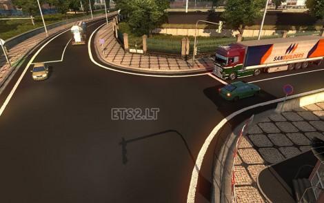 Road Texture (3)