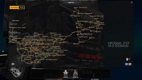 Rus Map (1)
