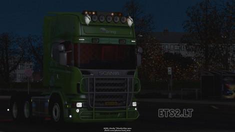 Scania R 500 (1)