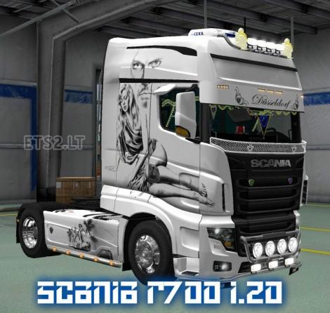 Scania-R700-1
