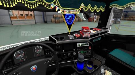 Scania-R700-3