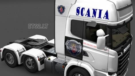 Scania-Skin-3