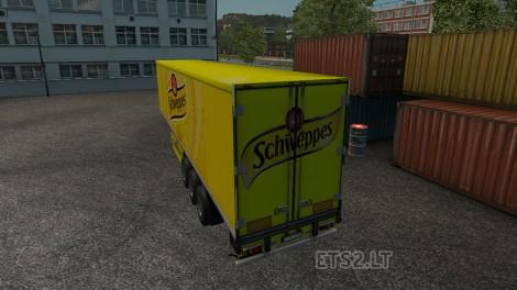 Schweppes (2)