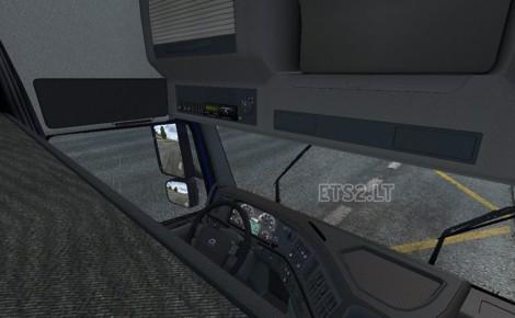 Seat-Adjustment-No-Limit-2