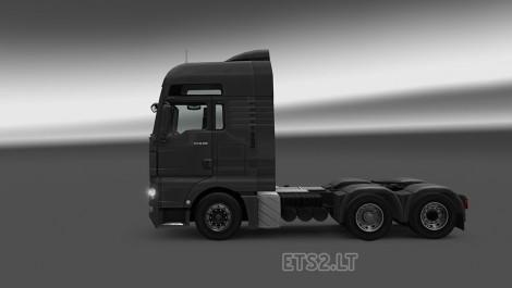 Steering-fix-for-heavy-loads-1