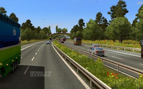 Traffic-Density-1