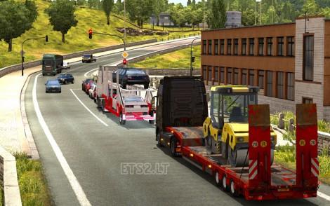 Traffic-Density-2