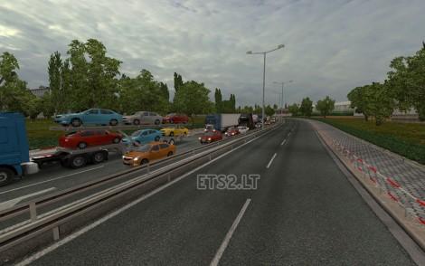 Traffic-Density-3