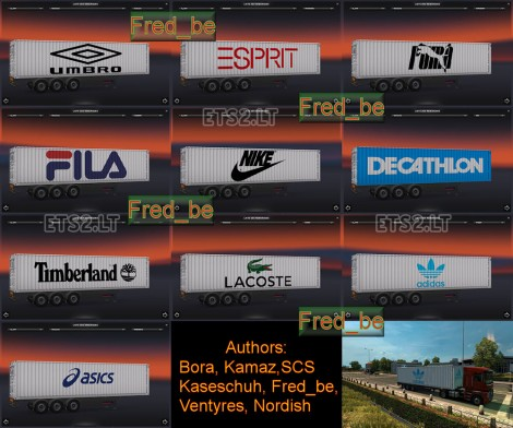 Trailer-Pack-Container-40ft