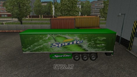 Trailers Pack (1)