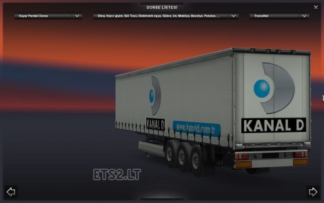 Turkish-Channel-Companies-Trailer-1