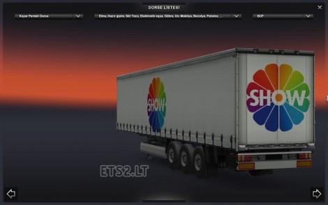 Turkish-Channel-Companies-Trailer-3
