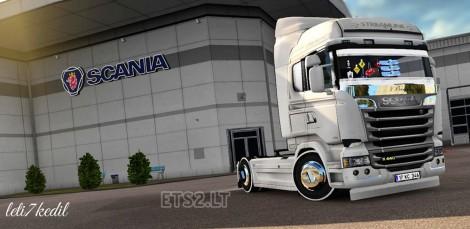 Turkish-Scania-Streamline-2
