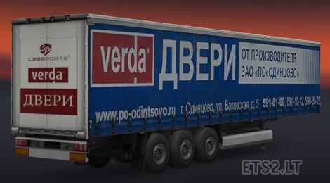 Verda-2