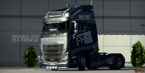 Volvo-FH-2012-1