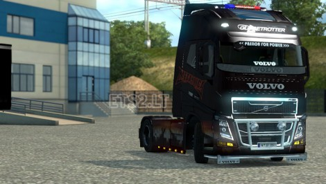 Volvo-FH-2012-2