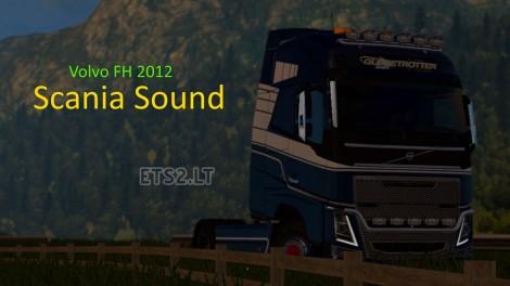 Volvo-FH-2012-Scania-Sound-1