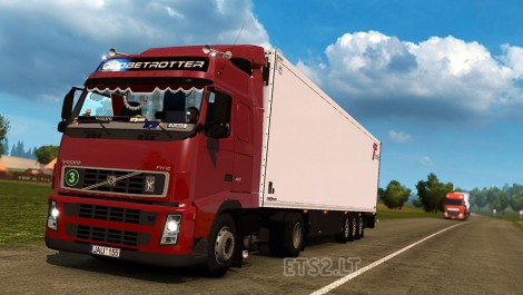 Volvo-FH12-400-2's-2