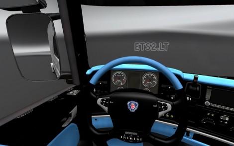 blue and black Interior (1)