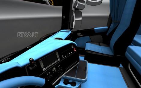blue and black Interior (3)