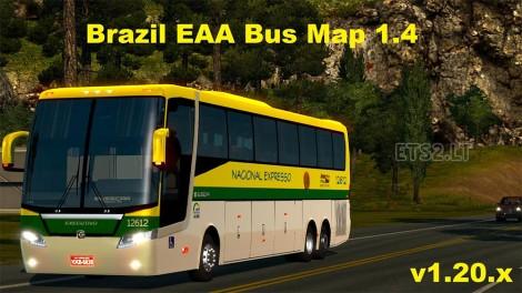 brasil-eaa