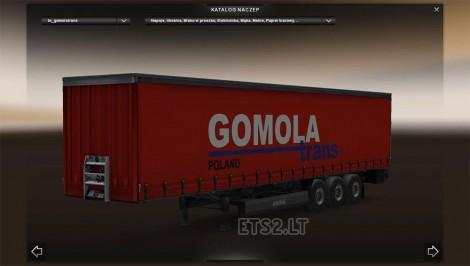 gomola-2