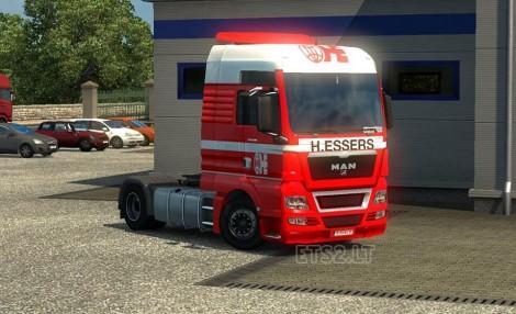 h-essers-3